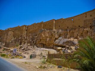 Agadir Ouzrou