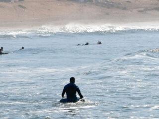 Tifnit - Surf