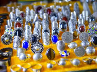 bijoux-tiznit
