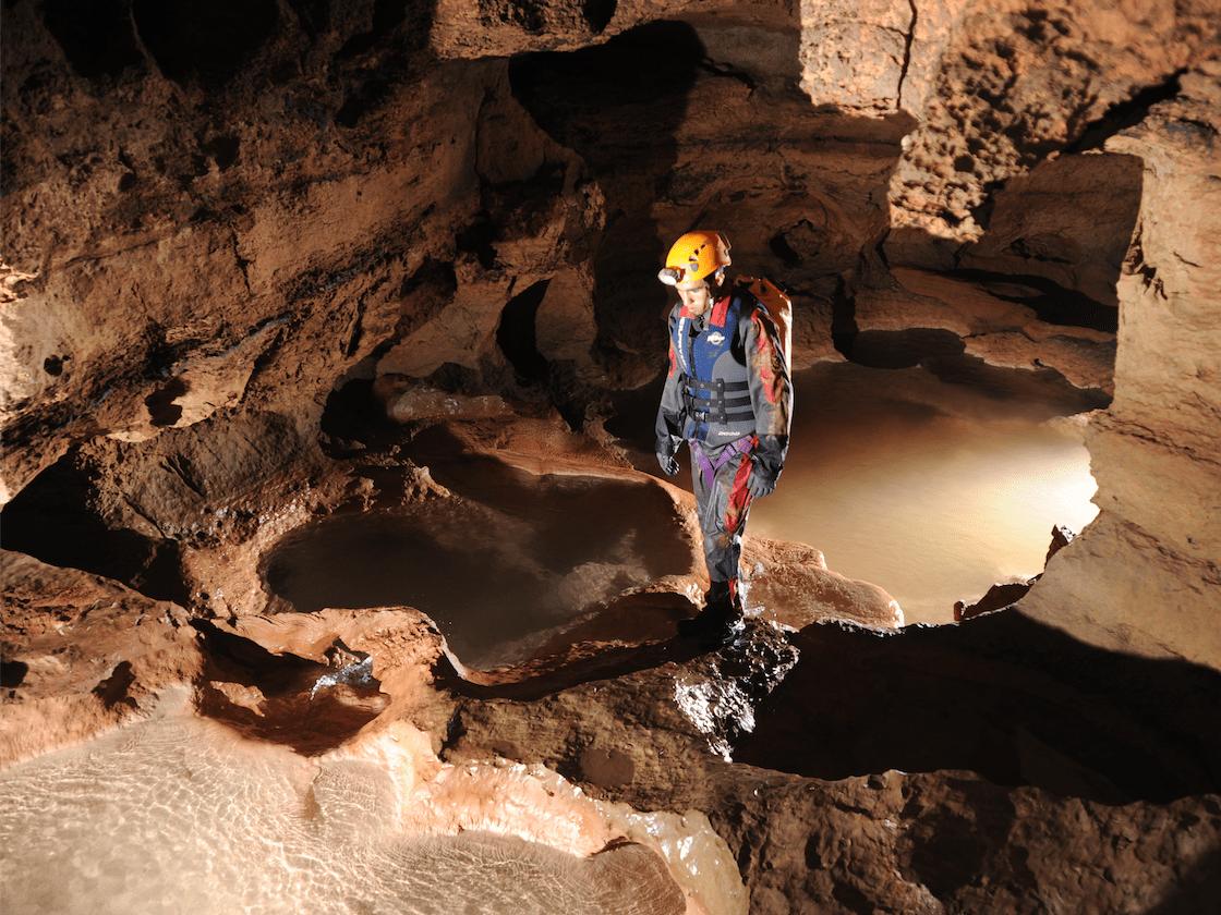 Grotte Wimtindouine